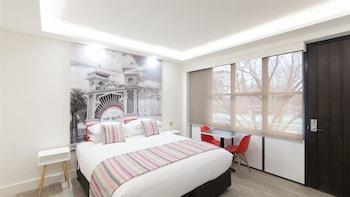 Picture of Abode by Easystay in St Kilda
