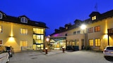Picture of Best Western Plus Hotel Erb in Vaterstetten