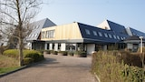 Book this Pool Hotel in Westkapelle