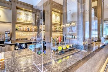 印威內斯貝斯特韋斯特宮殿 SPA 酒店的圖片