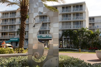 Picture of The Beachview Hotel in Clearwater Beach