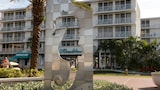 Hotel Clearwater Beach - Vacanze a Clearwater Beach, Albergo Clearwater Beach