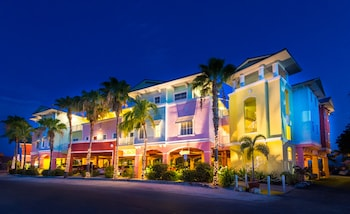 Picture of The Lighthouse Resort Inn & Suites in Fort Myers Beach