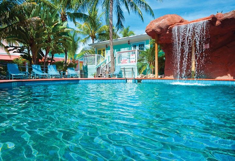 The Lighthouse Resort Inn & Suites, Fort Myers Beach