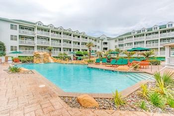 Turtle Cay by Diamond Resorts