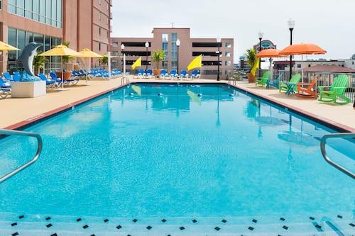 Book Grand Hotel Spa In Ocean City Hotels Com