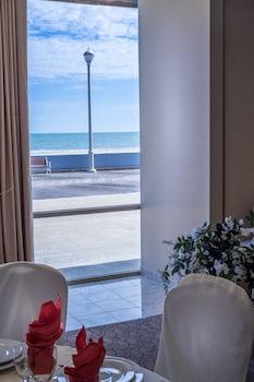 Picture of Grand Hotel Ocean City Oceanfront in Ocean City