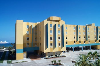 Picture of Cocoa Beach Suites in Cocoa Beach