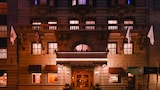 Choose This Boutique Hotel in New York -  - Online Room Reservations