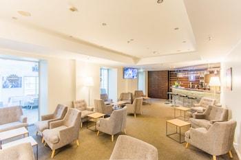 Picture of Hestia Hotel Ilmarine in Tallinn