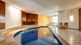 Book this Pool Hotel in Belo Horizonte