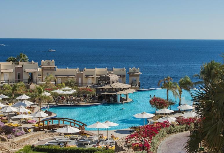 Concorde El Salam Hotel Sharm El Sheikh, Sharm el-Sheikh