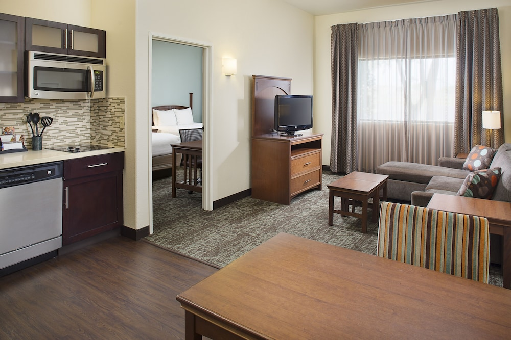 Staybridge Suites San Angelo, San Angelo