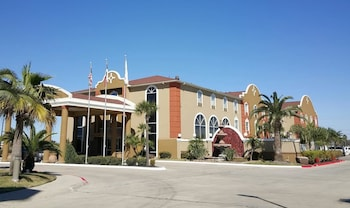 Picture of Hawthorn Suites by Wyndham Corpus Christi in Corpus Christi