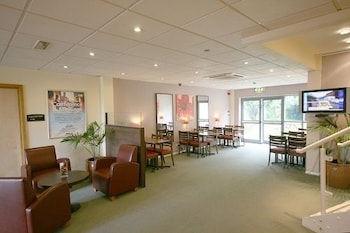 Picture of Days Inn Donington A50 in Derby