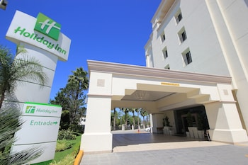 Picture of Holiday Inn Convention Center in Leon