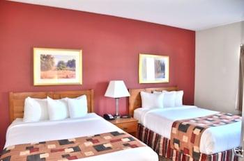Hotellitarjoukset – East Syracuse