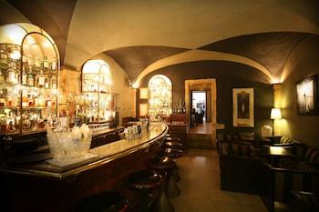 Image de Cour des Loges à Lyon