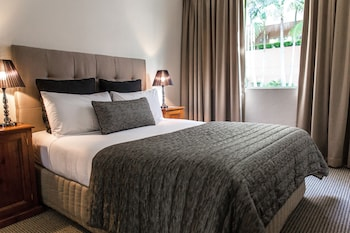 Picture of The Belmore All-Suite Hotel in Wollongong