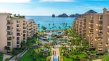 Book this Free wifi Hotel in Cabo San Lucas