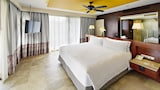 Choose This Barcelo Hotel in Xpu-Ha - Online Room Reservations