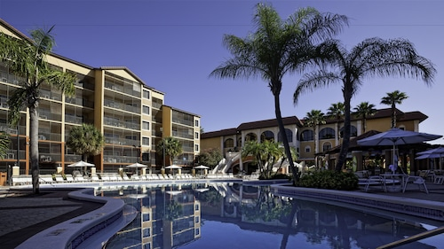 Orlando Last Minute Hotel Deals Unbeatable Prices At Cheaphotels Com