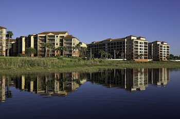 Picture of Westgate Lakes Resort & Spa Universal Studios Area in Orlando