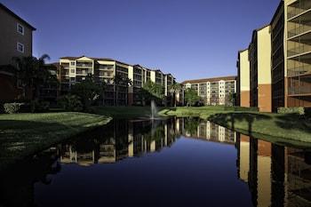 Gambar Westgate Lakes Resort & Spa Universal Studios Area di Orlando