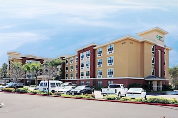 Picture of Extended Stay America Suites Orange County Katella Ave in Orange