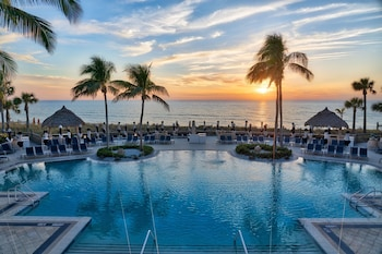 Bild vom The Ritz-Carlton, Sarasota in Sarasota