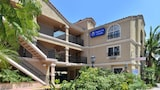 Picture of Americas Best Value Laguna Inn & Suites in San Juan Capistrano