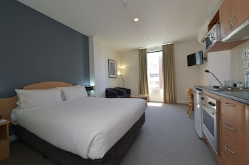 Picture of All Suites Perth - Managed by 8Hotels in Perth