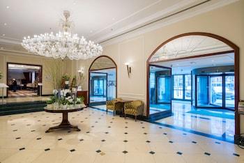 Hotellitarjoukset – Bratislava