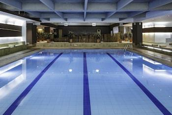 Image de Sheraton Bogota Hotel à Bogota