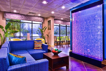 Fotografia do Best Western Plus Savannah Airport Inn & Suites em Pooler