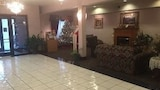 Foto di Baymont Inn and Suites Albany a Albany