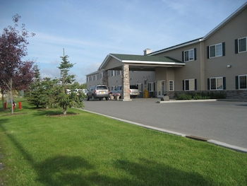 Picture of Aspen Hotel Soldotna in Soldotna