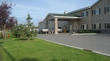 Book this Parking available Hotel in Soldotna