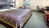 Hotel , Pine Bluff