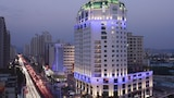 Hotel unweit  in Dongguan,China,Hotelbuchung