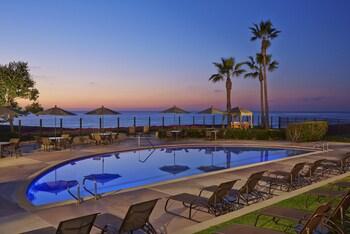 תמונה של Carlsbad Seapointe Resort בקרלסבד
