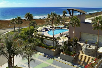 Picture of Carlsbad Seapointe Resort in Carlsbad