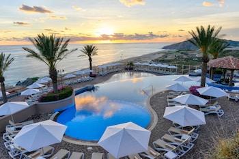 Picture of Pueblo Bonito Sunset Beach Golf & Spa Resort - All Inclusive in Cabo San Lucas