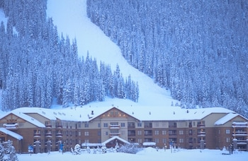 Bild vom Copper Springs at East Village by Copper Mountain Lodging in Copper Mountain