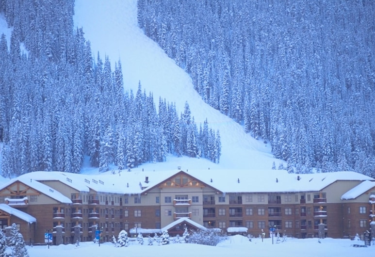Copper Springs at East Village by Copper Mountain Lodging, Koper Mauntinas
