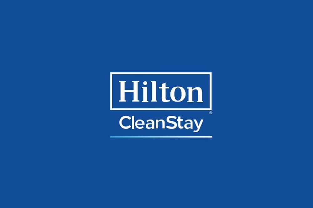 Hilton Garden Inn Allentown Bethlehem Airport