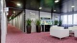 Khách sạn tại Nizhny Novgorod,Nhà nghỉ tại Nizhny Novgorod,Đặt phòng khách sạn tại Nizhny Novgorod trực tuyến