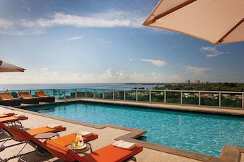 Choose This 4 Star Hotel In Miami