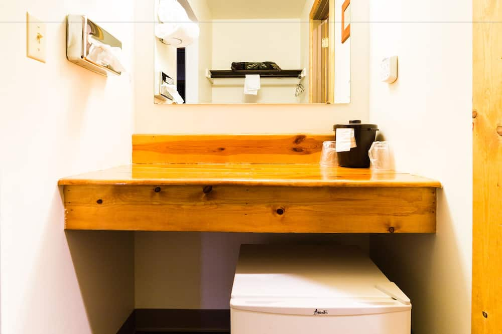 Mini Buzdolabı