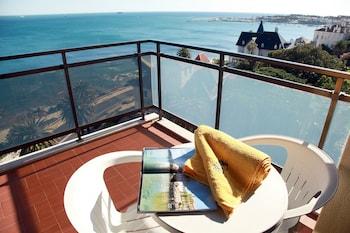 Hotellit – Cascais